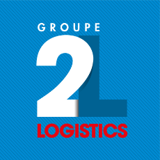 Groupe 2L